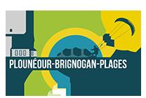 Mairie BRIGNOGAN-PLAGES